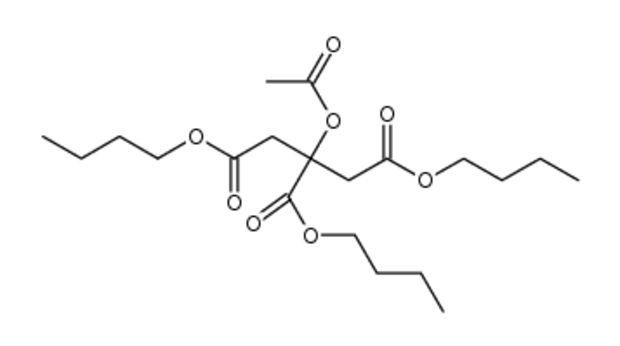 Acetyl Tributyl Citrate (ATBC) Market Report 2017 : 2022 - Global Industry  Analysis