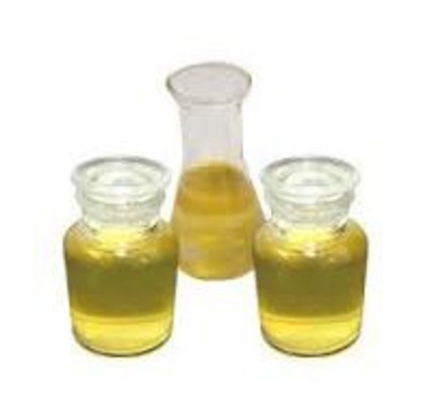 Access Hydrogenated MDI Market Research Report: Global Analysis ...