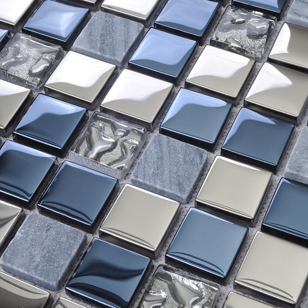 Ceramic mosaic tile market research report 2017 by top for Lamosa tile suppliers