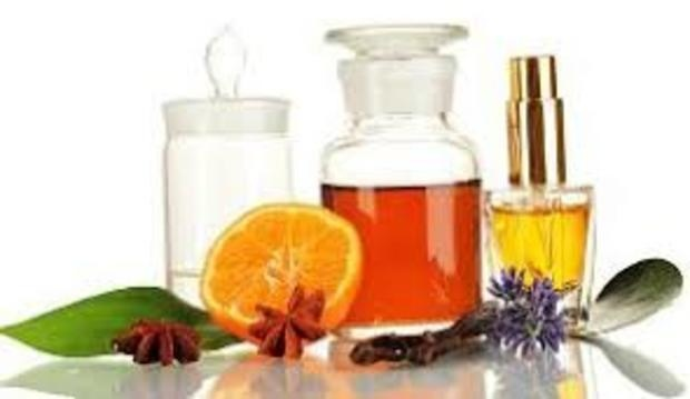 Global Pine-derived Chemicals Market Research Report: Analysis 2017-2022