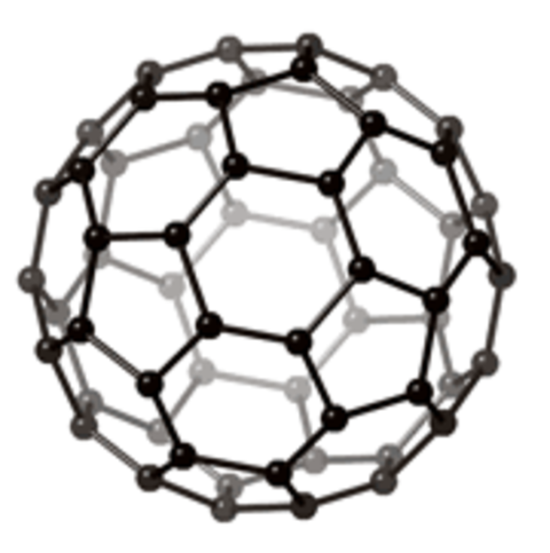 global fullerene market research report analysis 2017 2022 keynesian 45 degree diagram explanation degree diagram reflects the database design