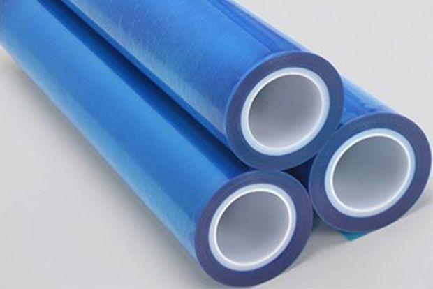 Image result for Surface Protection Films Market