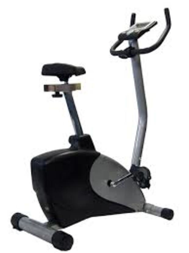 Global Ergometer Exercise Bikes Market Manufactures and Key