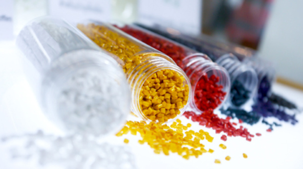 Latest Release on Global Polymer Fillers Industry Report to 2022 By