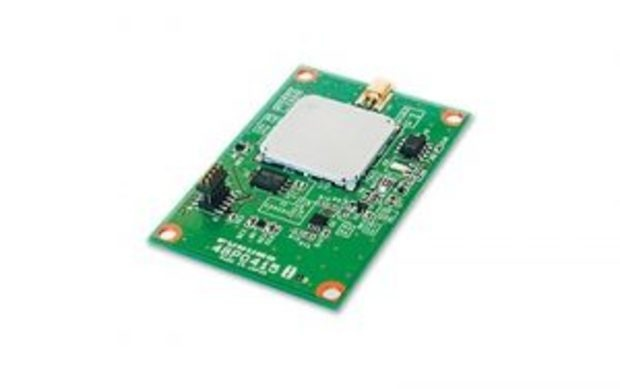 Latest Update on Worldwide GNSS Chip Industry Report to 2022 By  Manufacturers