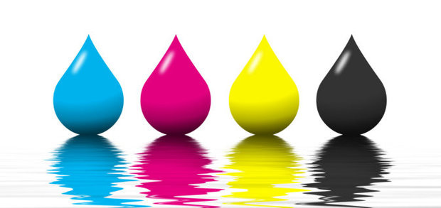 Global Inkjet Colorant Market 2020 Industry Analysis by Product ...