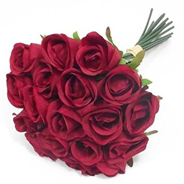 Artificial Flower Market Size Share And Supply With Competitive