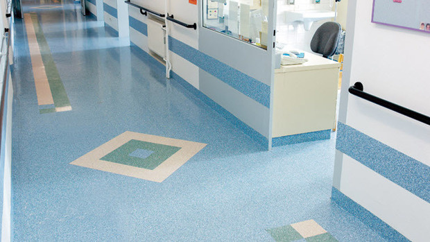 Image result for Antistatic Floor