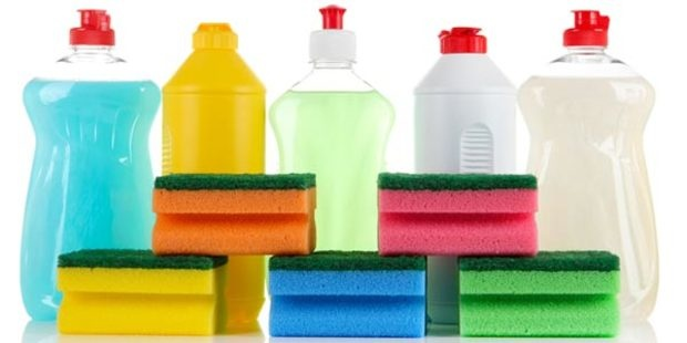 Global Dishwashing Liquid Industry Share and 2022 Forecasts Analysis