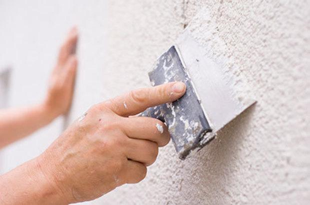 Белый цемент помогает создавать прекрасные архитектурные проекты