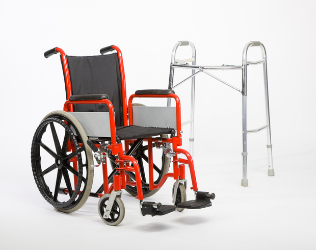 Access Home Healthcare Equipment Market Research Report: Global Analysis  2017-2021