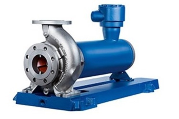 Canned Motor Pumps Market Overview, Growth, Demand and Forecast Research  Report to 2021