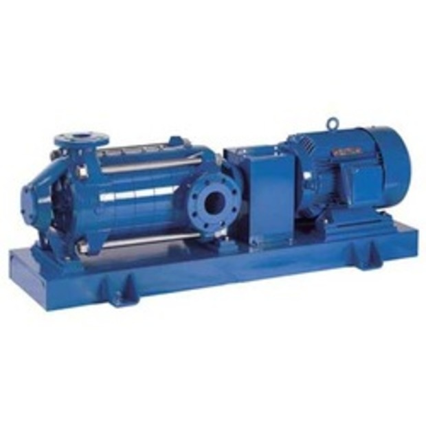 HPS (Horizontal Surface Pumps) in World Market 2017 by Manufacturers, Regions, Type and Application, Forecast to 2022