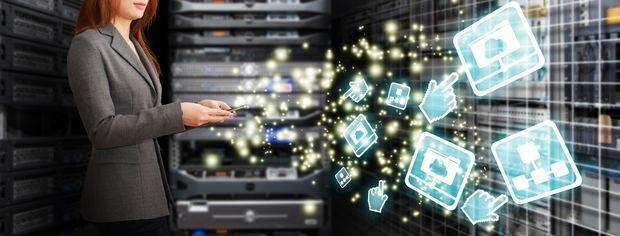 Global Enterprise-DRM/Information Rights Management Market ...
