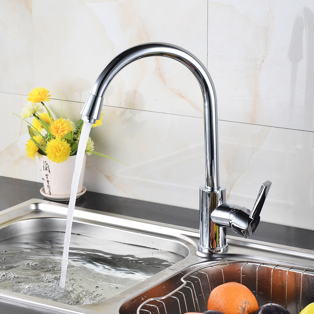Global Water Sink Market 2020 Overview with Demographic Data and Industry  Growth Trends 2026 – Galus Australis