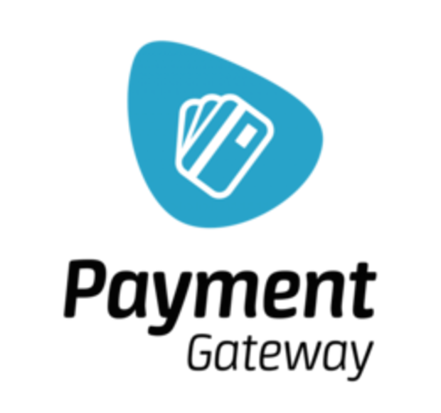Global Payment Gateways Industry Key Manufacturers Analysis 2022