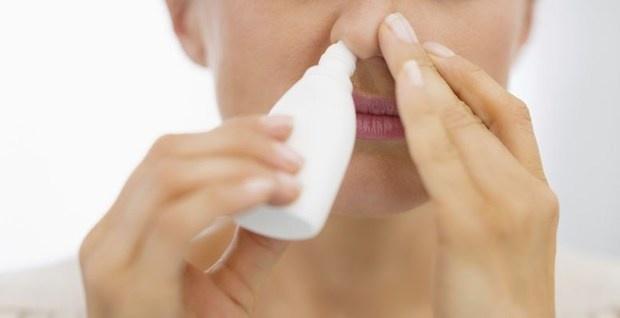 Global Inhalation & Nasal Spray Generic Drugs Industry Key Manufacturers Analysis 2022