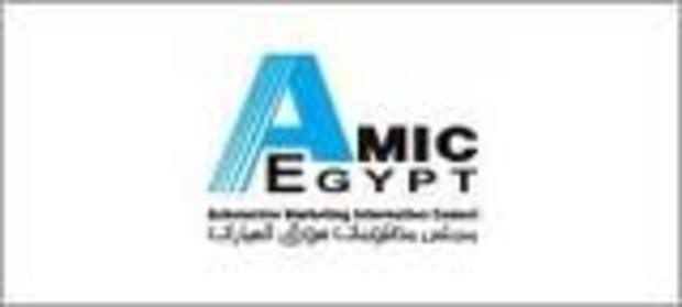 Egyptian Automotive Market