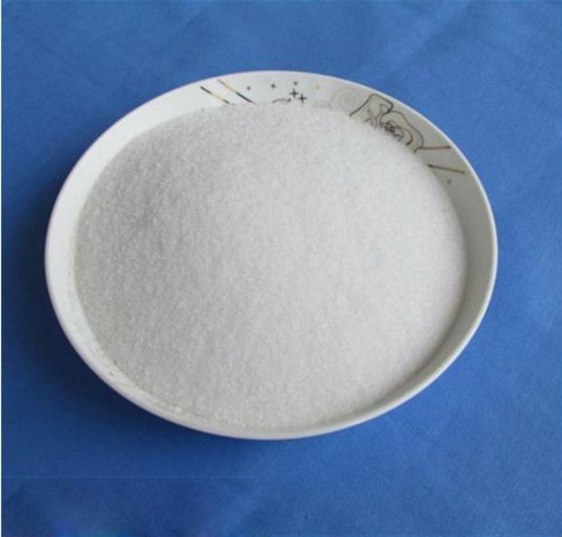 Oilfield Polyacrylamide Market Report 2017:2022 - Global and Chinese  Industry Analysis