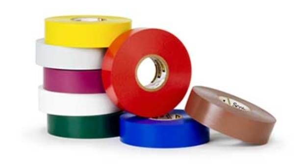 Global Electrical Insulation Tape Market 2020 Industry Scenario – Achem (YC  Group), H-Old, IPG, Tesa (Beiersdorf AG), Four Pillars, Nitto – The Courier