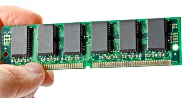 Worldwide Static Random Access Memory (SRAM) Market Forecasts to 2022