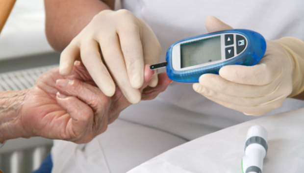 Global HbA1c Testing Device Industry Key Manufacturers Analysis 2022