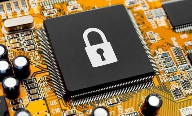 Image result for Hardware-based Full Disk Encryption