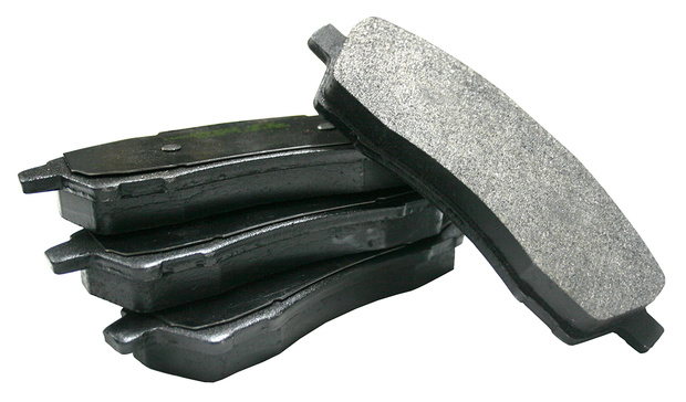 Car Brake Pads >> Global Car Brake Pads Market Manufactures And Key Statistics