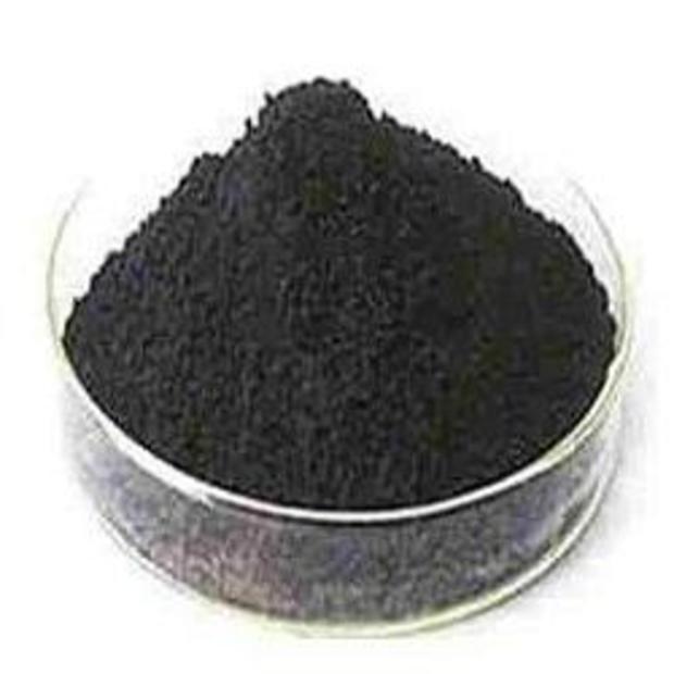 Carbonyl Iron Powder and Ultra Fine Iron Powder Market anticipates growth  by 2023
