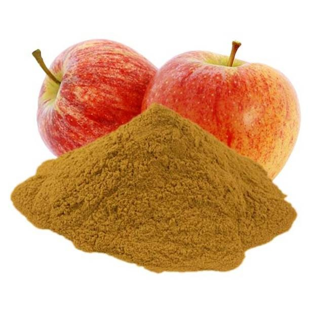 Global Apple Fibre Market 2018 Projected huge Growth by 2025