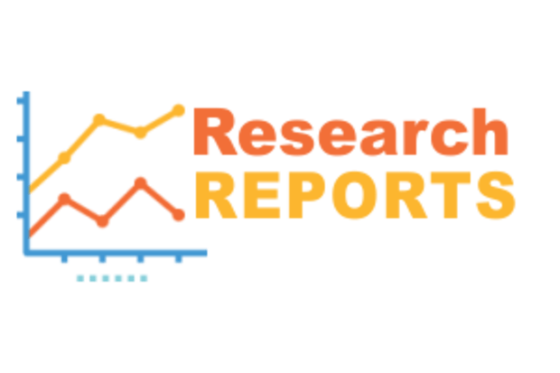 Global Automotive Market Report 2018 Analysis, Share