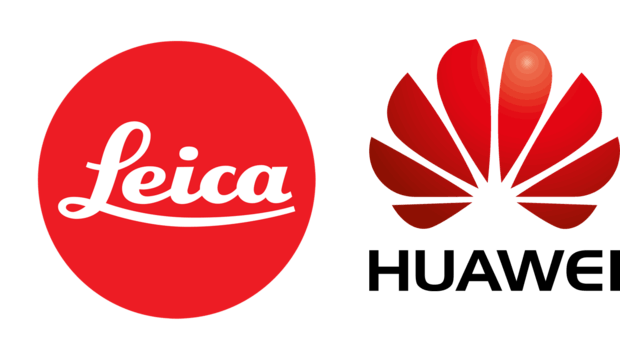 huawei and leica reinvent smartphone photography