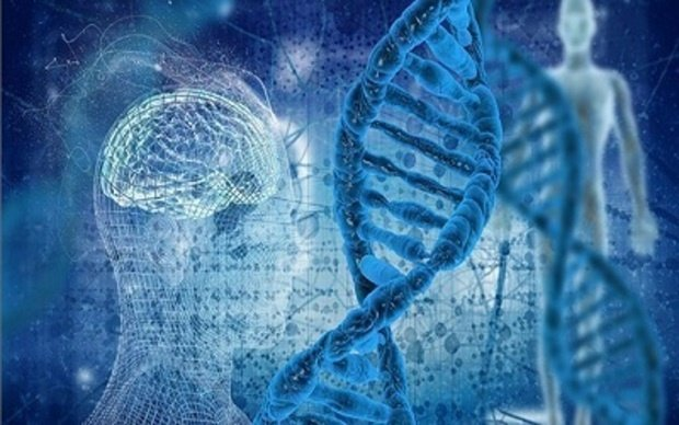 Regenerative Medicine Market Trends 2018 and their Impact on Global