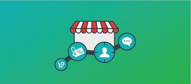 4 Ways to grow your e-commerce business
