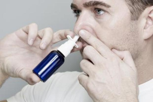 Inhalation and Nasal Spray Generic Drugs Market Size, Share and Forecast  2014 - 2021