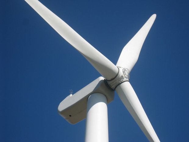 World Wind Turbine Blade Sales Market Revenue and Market
