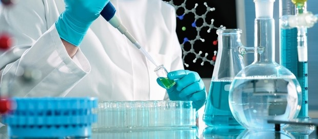 Laboratory Equipment Services Market Research Report Upto 2022
