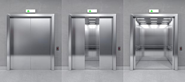 Global Elevator Market Sales, Revenue, Supply, Manufacturers