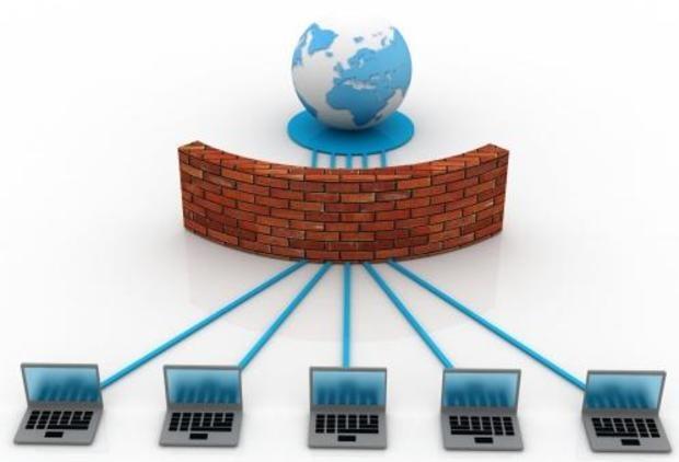 Image result for Cloud Firewall Management