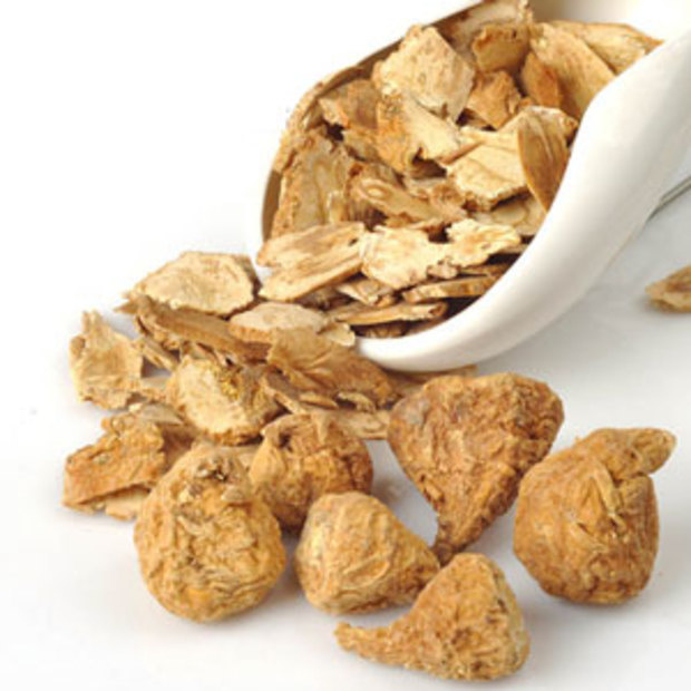 Image result for Maca Extract Market
