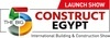 The Big 5 Construct Egypt 2019