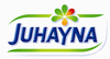 Juhayna Food Industries