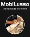MobiLusso Furniture | Damietta