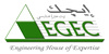EGEC Group |  Giza