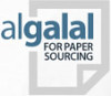AlGalal Group |  cairo