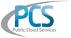 Public Cloud Services |  Cairo