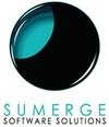 Sumerge Software Solutions | Giza