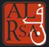 Al Fursan Group |  Cairo