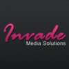 Invade Media Solutions |  Cairo