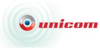 Unicom Egypt for Information Technology |  Cairo